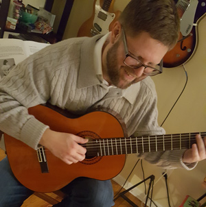 Chris-with-guitar